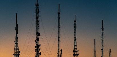 Ingegneria dei Sistemi e delle Comunicazioni
