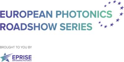 6° Photonics Roadshow – Newcastle-upon-Tyne (UK), 3-4 Aprile 2019