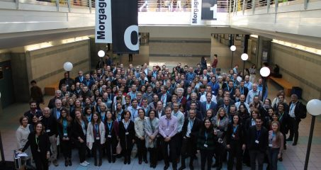2nd European Biosensor Symposium