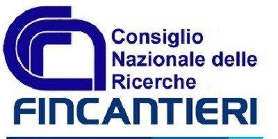 Fincantieri e CNR: innovazione in campo navale