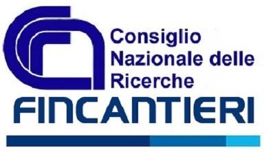 (Italiano) Fincantieri e CNR: innovazione in campo navale