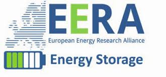 EERA JP ES Workshop on Hybrid Energy and Energy Storage Systems – Rome, 07-08 November 2019