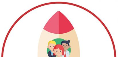 Mr. StartUp – Un successo: ecco le 10 finaliste