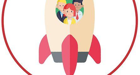 (Italiano) Mr. StartUp – Un successo: ecco le 10 finaliste