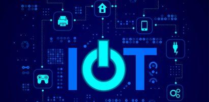 Workshop: Industrial Internet of Things & Big Data Management – Bologna, 28 Gennaio 2020