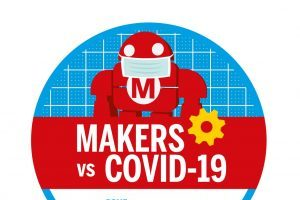Breaking News: Maker Faire USA Calling, Maker Faire Rome – The European Edition responding!