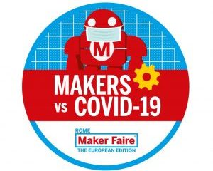 Breaking News: Maker Faire USA Calling, Maker Faire Rome – The European Edition responding!