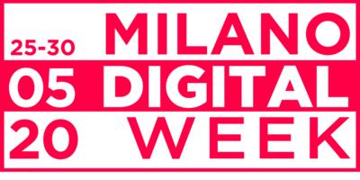 Ricerca e Innovazione Digitale: il CNR DIITET incontra Milano