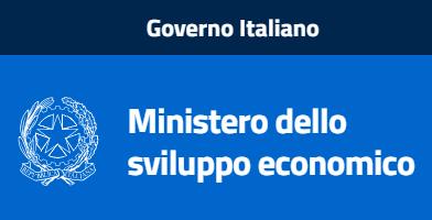 (Italiano) Innovation Fund – Primo bando per progetti a basse emissioni di CO2