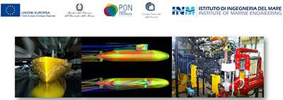 (Italiano) Borse di studio: programma di formazione per esperti in ricerca e sviluppo in ambito nautico e navale