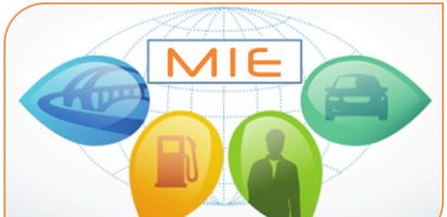 (Italiano) Mobilità Intelligente Ecosostenibile (MIE)