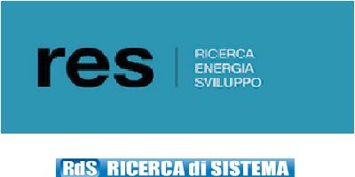 (Italiano) SMART GRID E COMUNITÀ ENERGETICHE PER UN SISTEMA ELETTRICO PIÙ EQUO E SOSTENIBILE